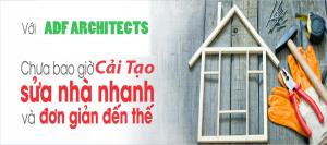 bang-bao-gia-don-gia-du-toan-chi-phi-cai-tao-sua-chua-nha-phan-xay-dung-thang-9-01